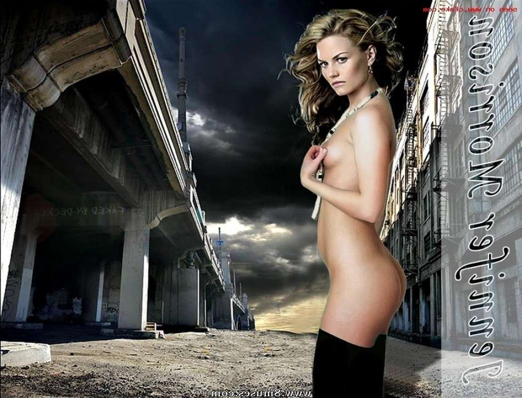 Fake-Celebrities-Sex-Pictures/Jennifer-Morrison Jennifer_Morrison__8muses_-_Sex_and_Porn_Comics_24.jpg