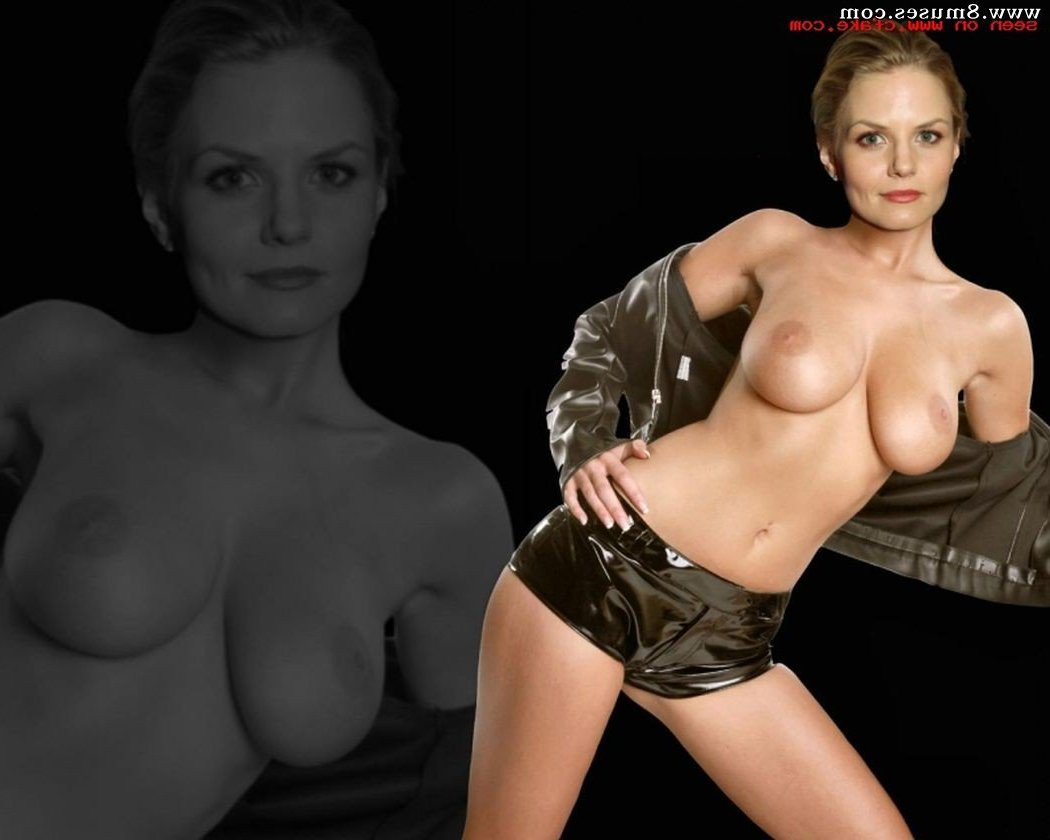 Fake-Celebrities-Sex-Pictures/Jennifer-Morrison Jennifer_Morrison__8muses_-_Sex_and_Porn_Comics_26.jpg