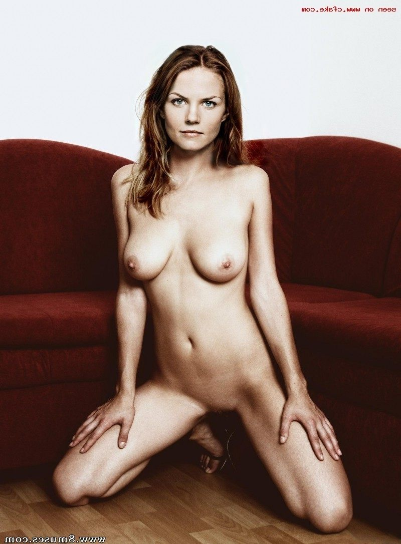 Fake-Celebrities-Sex-Pictures/Jennifer-Morrison Jennifer_Morrison__8muses_-_Sex_and_Porn_Comics_34.jpg