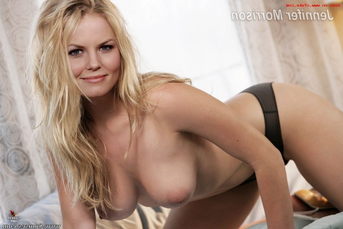 Fake-Celebrities-Sex-Pictures/Jennifer-Morrison Jennifer_Morrison__8muses_-_Sex_and_Porn_Comics_83.jpg