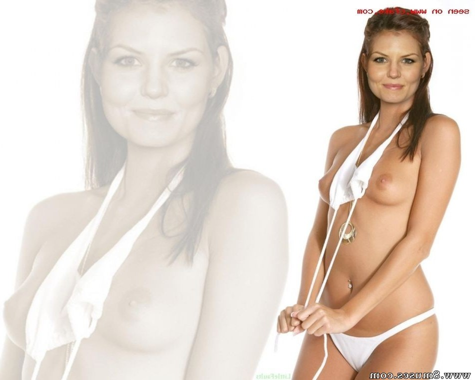 Fake-Celebrities-Sex-Pictures/Jennifer-Morrison Jennifer_Morrison__8muses_-_Sex_and_Porn_Comics_84.jpg