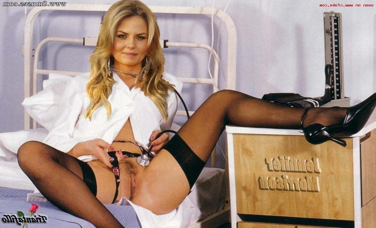 Fake-Celebrities-Sex-Pictures/Jennifer-Morrison Jennifer_Morrison__8muses_-_Sex_and_Porn_Comics_96.jpg
