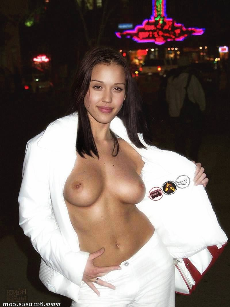 Fake-Celebrities-Sex-Pictures/Jessica-Alba Jessica_Alba__8muses_-_Sex_and_Porn_Comics_105.jpg