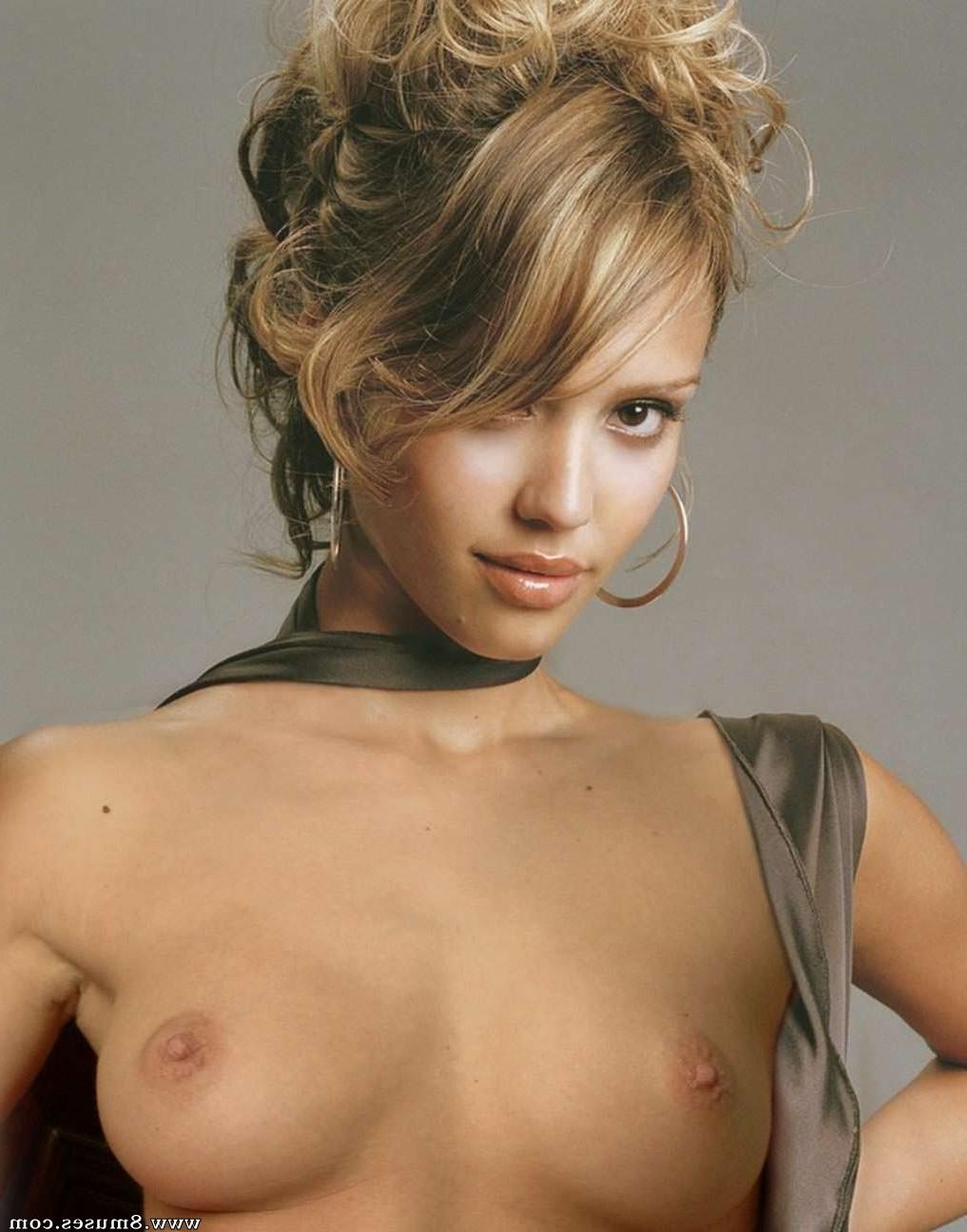 Fake-Celebrities-Sex-Pictures/Jessica-Alba Jessica_Alba__8muses_-_Sex_and_Porn_Comics_106.jpg