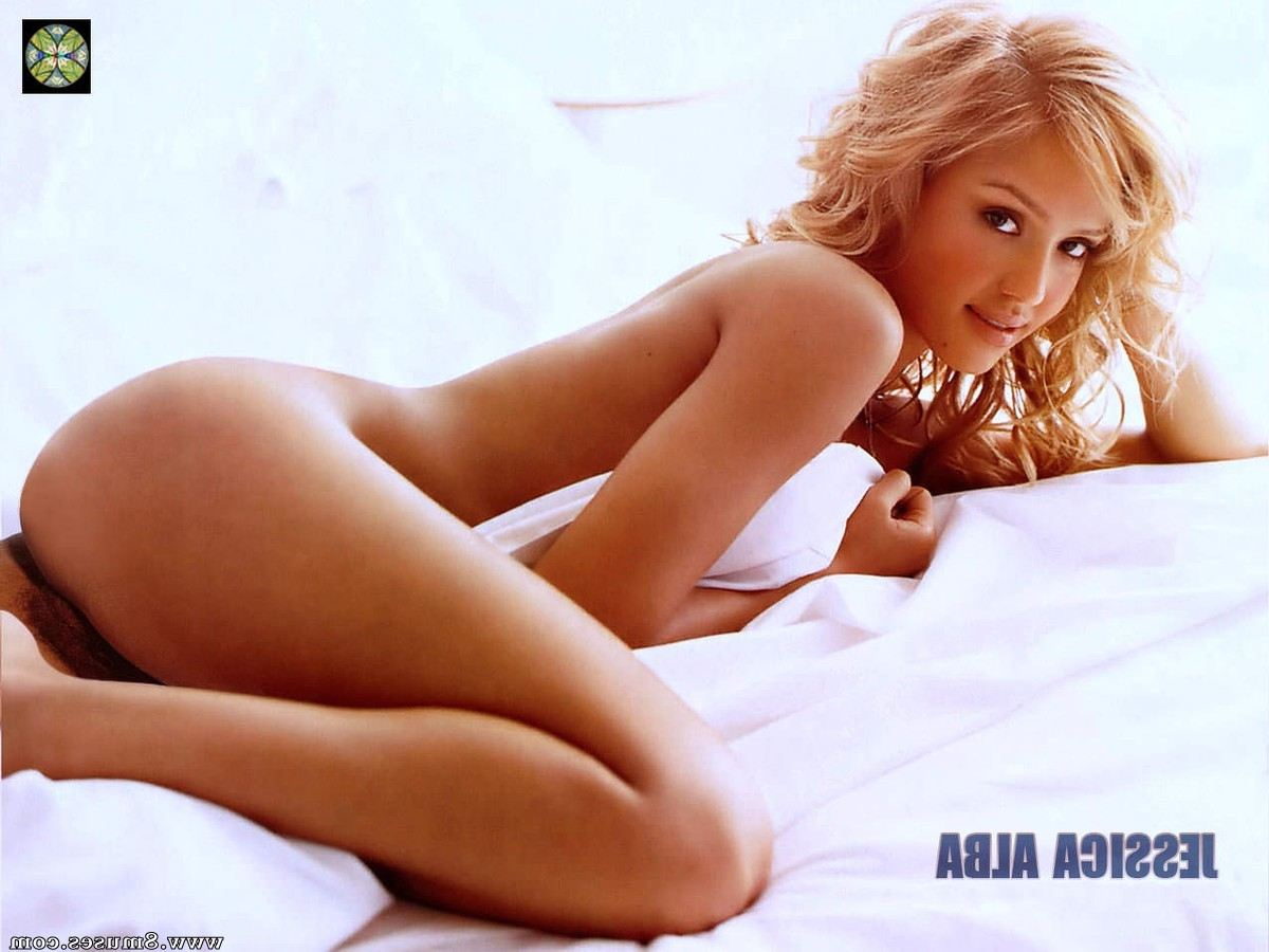 Fake-Celebrities-Sex-Pictures/Jessica-Alba Jessica_Alba__8muses_-_Sex_and_Porn_Comics_116.jpg