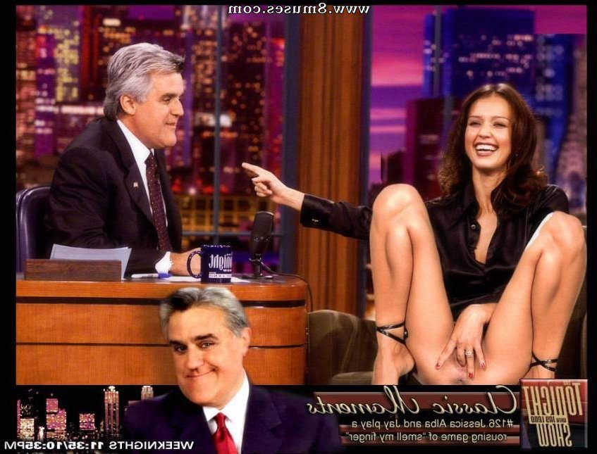 Fake-Celebrities-Sex-Pictures/Jessica-Alba Jessica_Alba__8muses_-_Sex_and_Porn_Comics_120.jpg