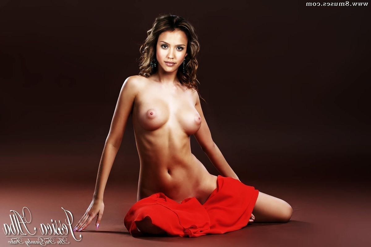 Fake-Celebrities-Sex-Pictures/Jessica-Alba Jessica_Alba__8muses_-_Sex_and_Porn_Comics_127.jpg