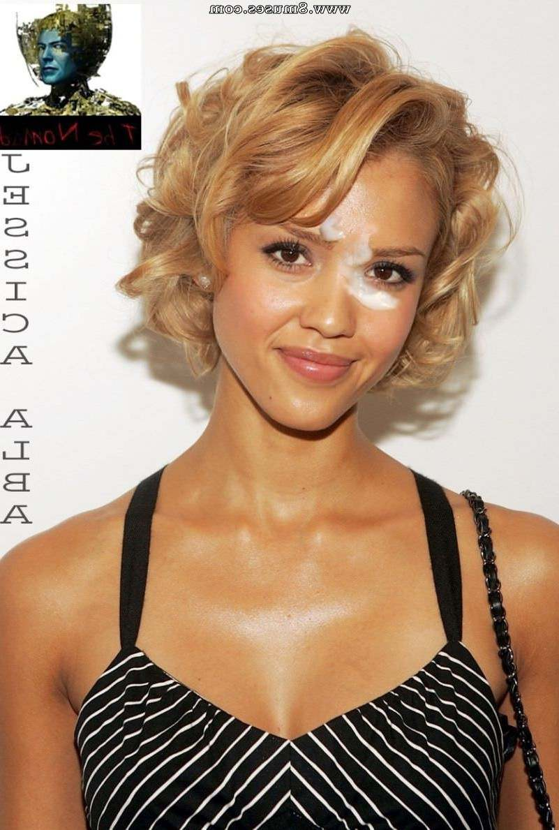 Fake-Celebrities-Sex-Pictures/Jessica-Alba Jessica_Alba__8muses_-_Sex_and_Porn_Comics_129.jpg
