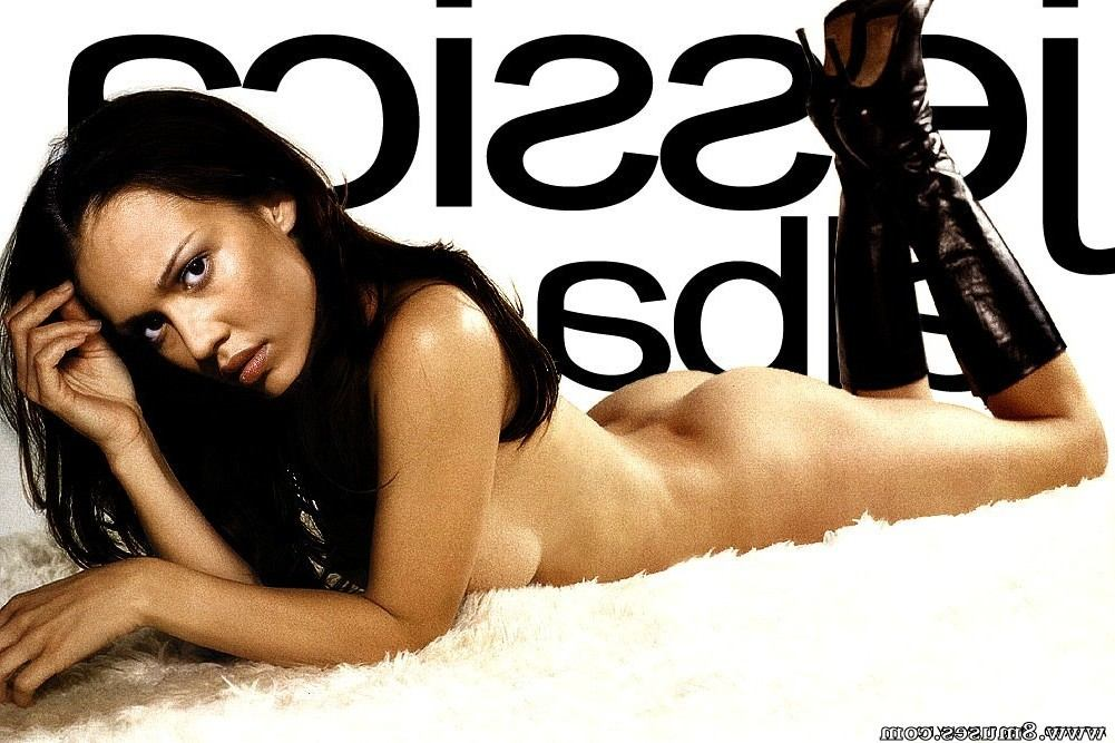 Fake-Celebrities-Sex-Pictures/Jessica-Alba Jessica_Alba__8muses_-_Sex_and_Porn_Comics_141.jpg