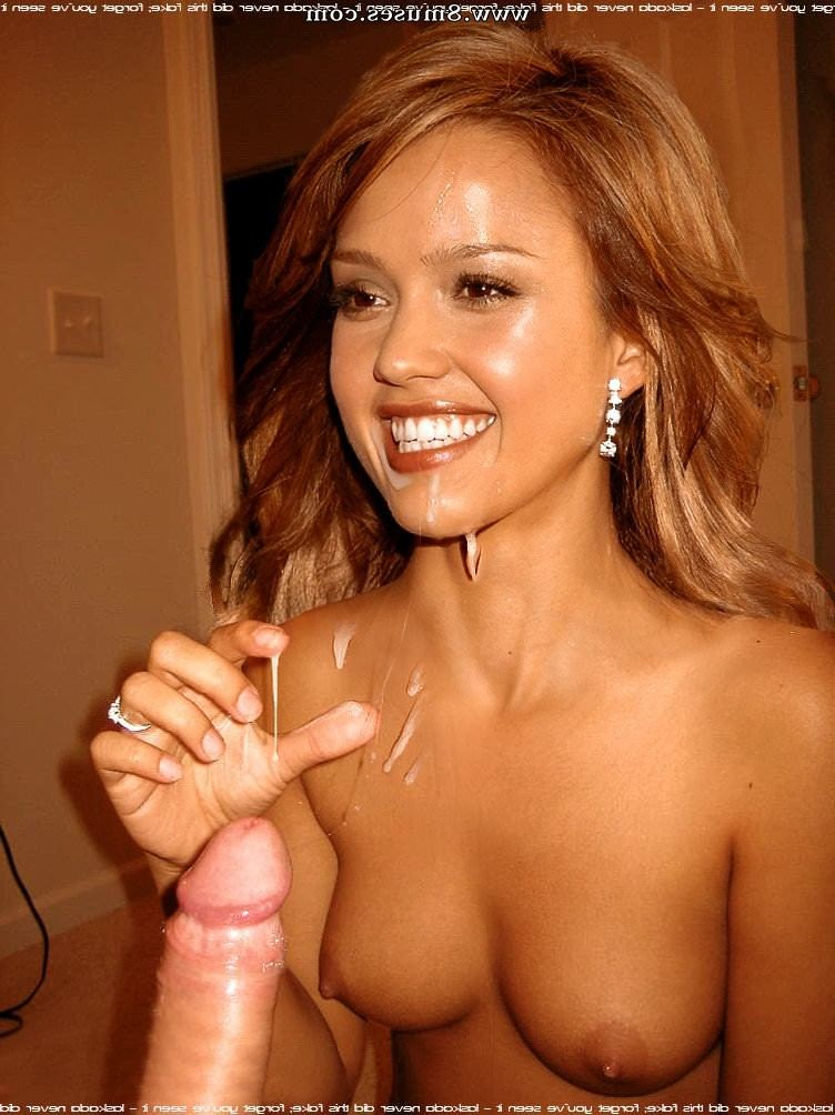 Fake-Celebrities-Sex-Pictures/Jessica-Alba Jessica_Alba__8muses_-_Sex_and_Porn_Comics_147.jpg