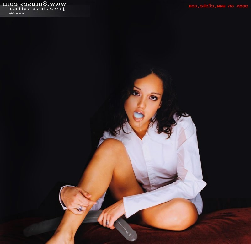 Fake-Celebrities-Sex-Pictures/Jessica-Alba Jessica_Alba__8muses_-_Sex_and_Porn_Comics_153.jpg