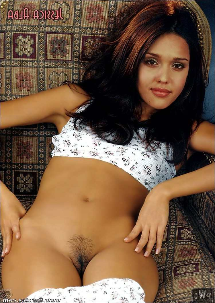 Fake-Celebrities-Sex-Pictures/Jessica-Alba Jessica_Alba__8muses_-_Sex_and_Porn_Comics_167.jpg