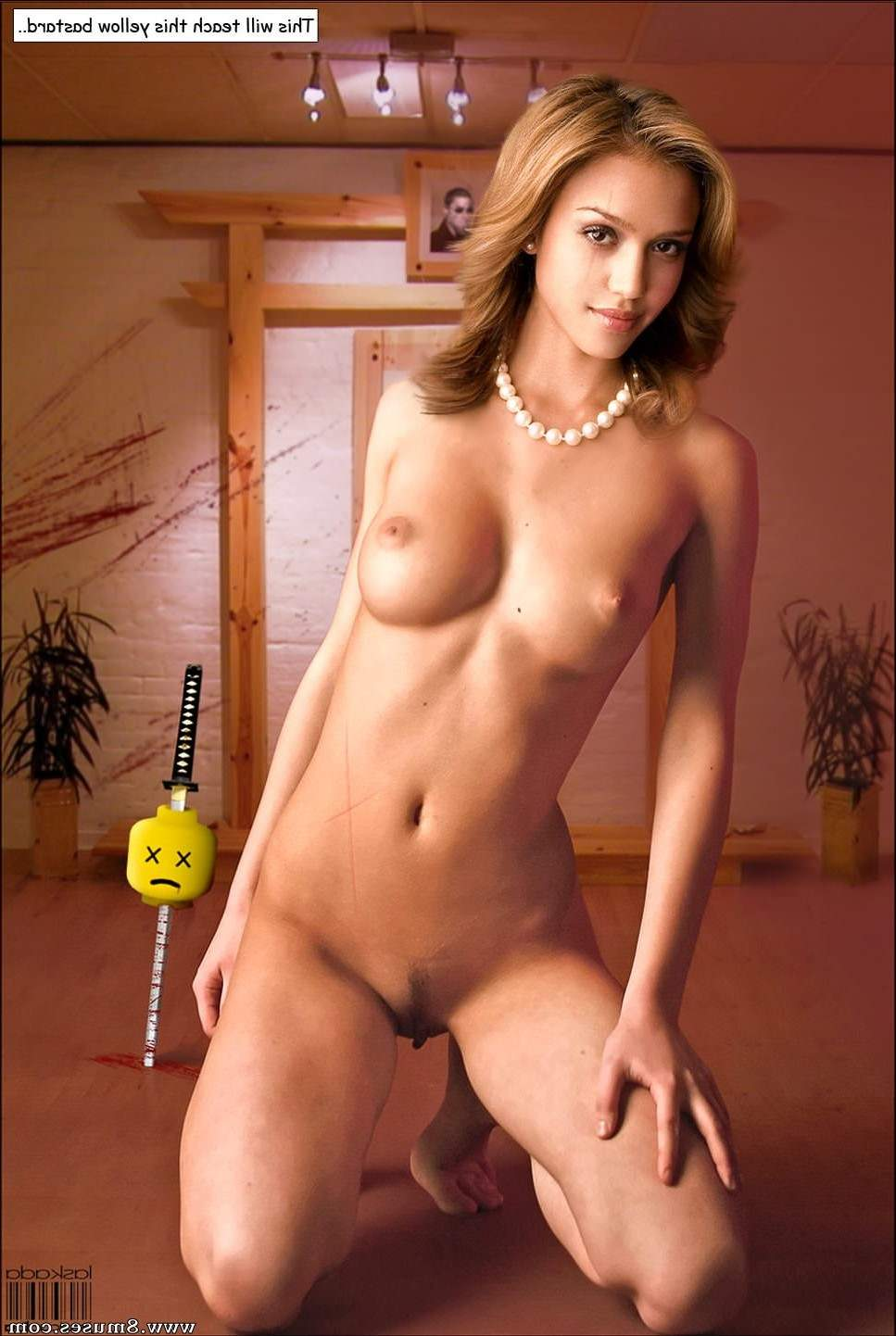 Fake-Celebrities-Sex-Pictures/Jessica-Alba Jessica_Alba__8muses_-_Sex_and_Porn_Comics_172.jpg