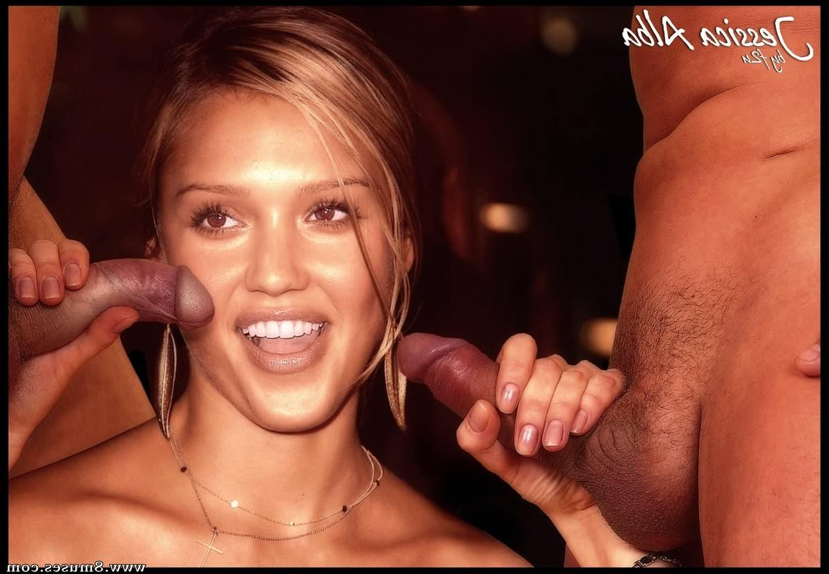 Fake-Celebrities-Sex-Pictures/Jessica-Alba Jessica_Alba__8muses_-_Sex_and_Porn_Comics_182.jpg