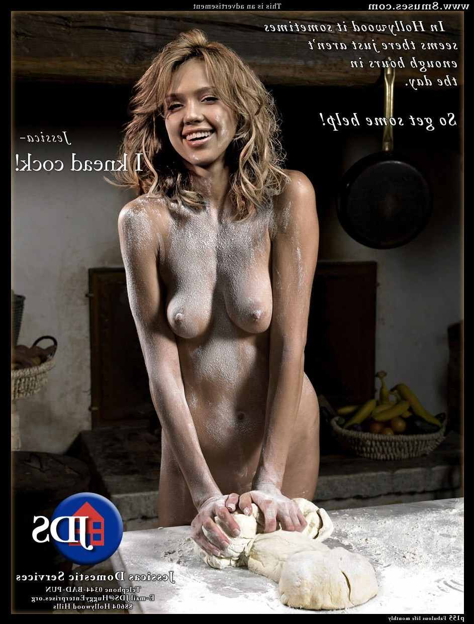 Fake-Celebrities-Sex-Pictures/Jessica-Alba Jessica_Alba__8muses_-_Sex_and_Porn_Comics_189.jpg