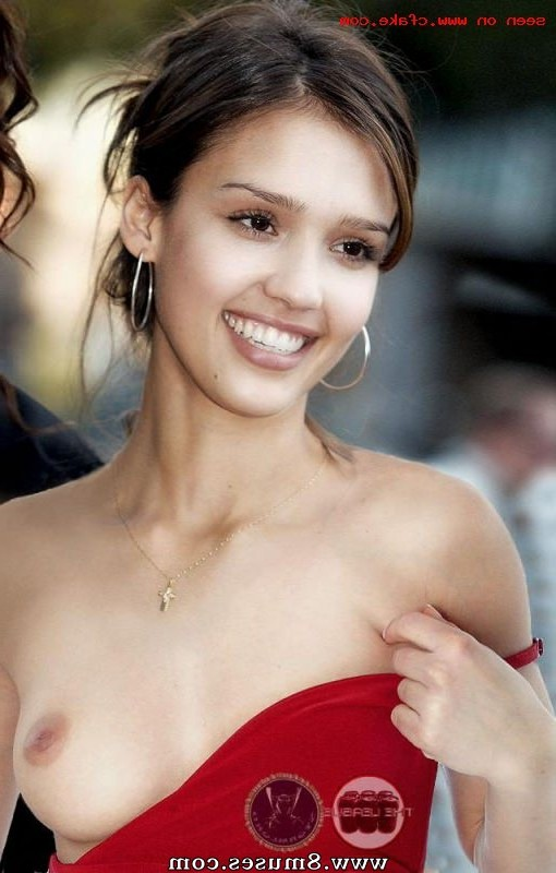 Fake-Celebrities-Sex-Pictures/Jessica-Alba Jessica_Alba__8muses_-_Sex_and_Porn_Comics_200.jpg