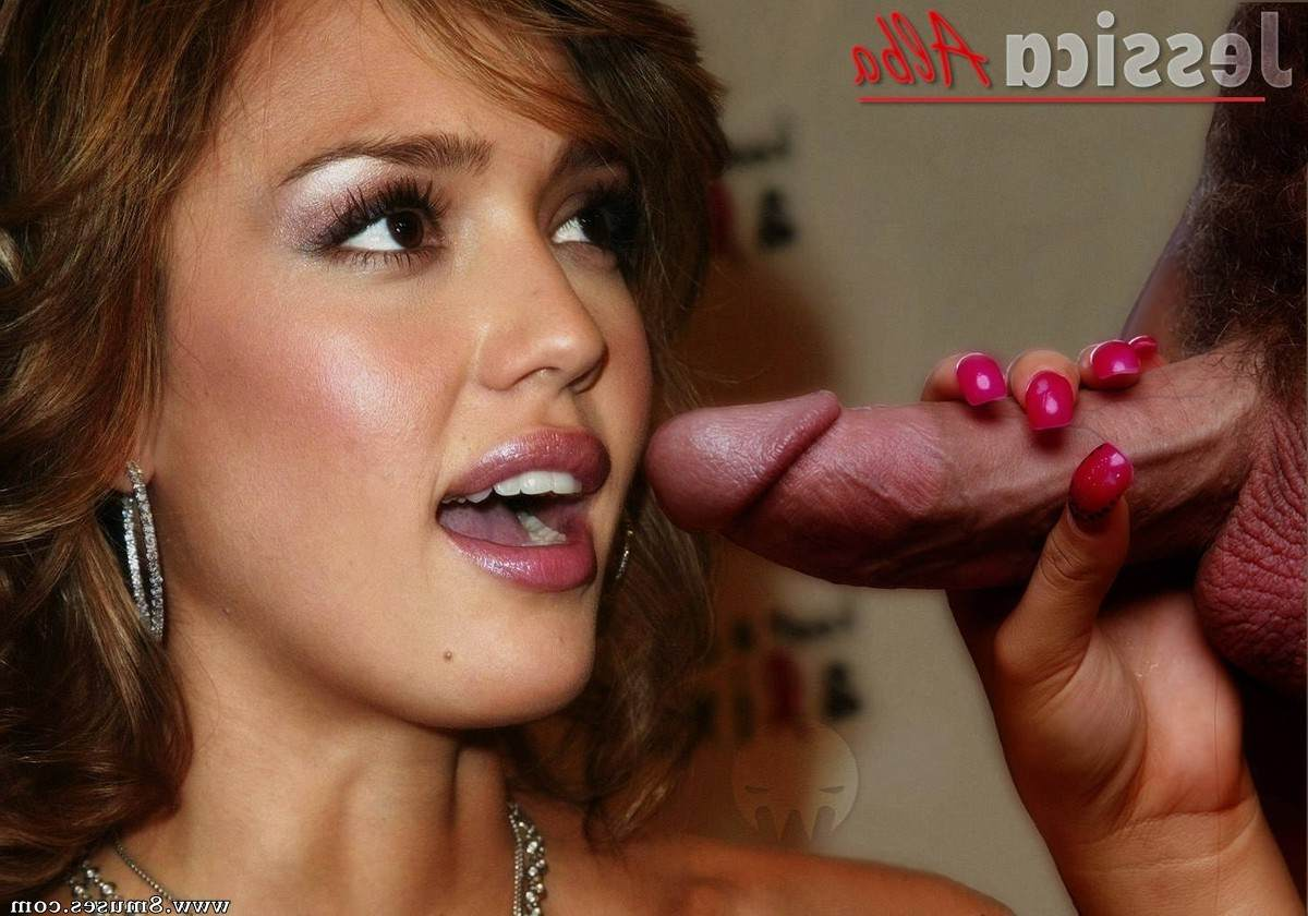 Fake-Celebrities-Sex-Pictures/Jessica-Alba Jessica_Alba__8muses_-_Sex_and_Porn_Comics_222.jpg