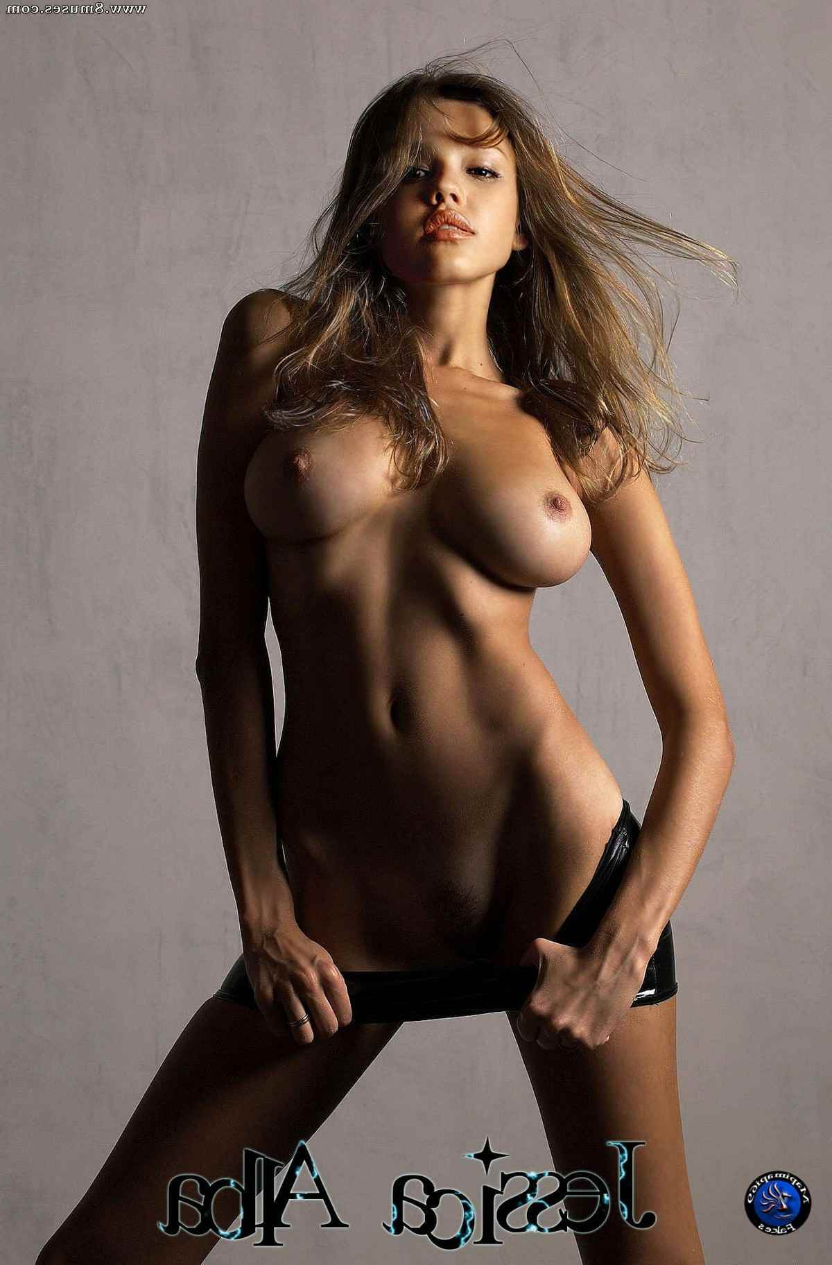Fake-Celebrities-Sex-Pictures/Jessica-Alba Jessica_Alba__8muses_-_Sex_and_Porn_Comics_224.jpg