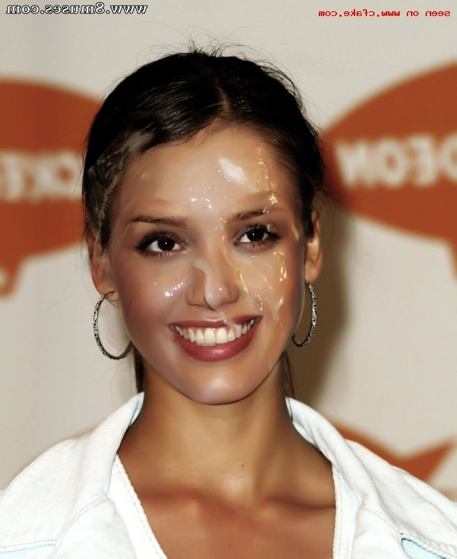 Fake-Celebrities-Sex-Pictures/Jessica-Alba Jessica_Alba__8muses_-_Sex_and_Porn_Comics_242.jpg
