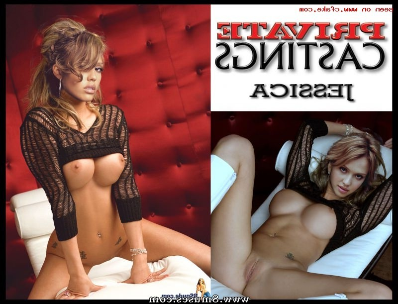 Fake-Celebrities-Sex-Pictures/Jessica-Alba Jessica_Alba__8muses_-_Sex_and_Porn_Comics_254.jpg