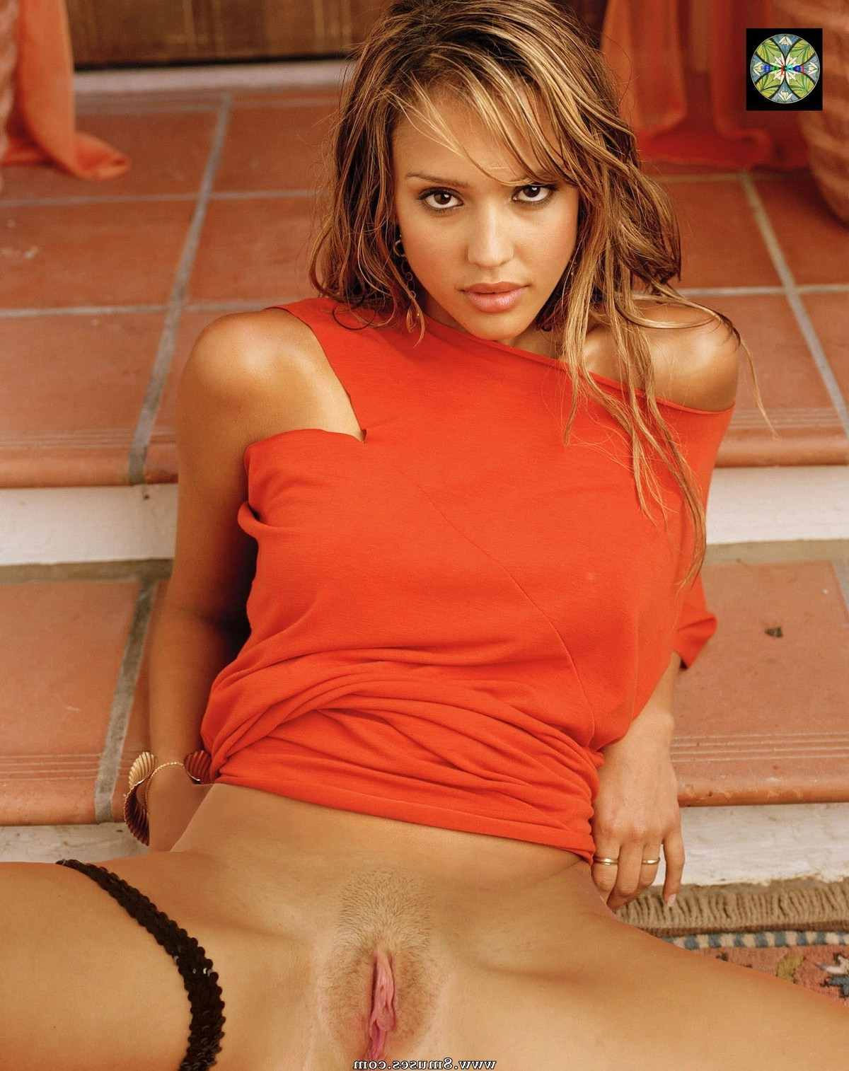 Fake-Celebrities-Sex-Pictures/Jessica-Alba Jessica_Alba__8muses_-_Sex_and_Porn_Comics_257.jpg