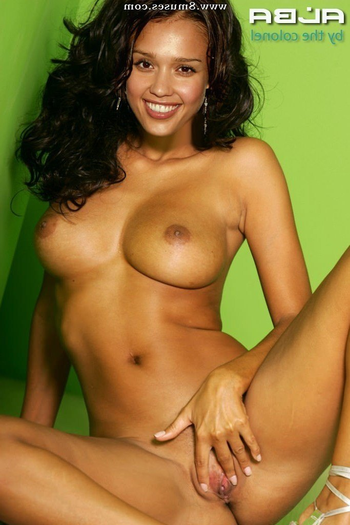 Fake-Celebrities-Sex-Pictures/Jessica-Alba Jessica_Alba__8muses_-_Sex_and_Porn_Comics_262.jpg