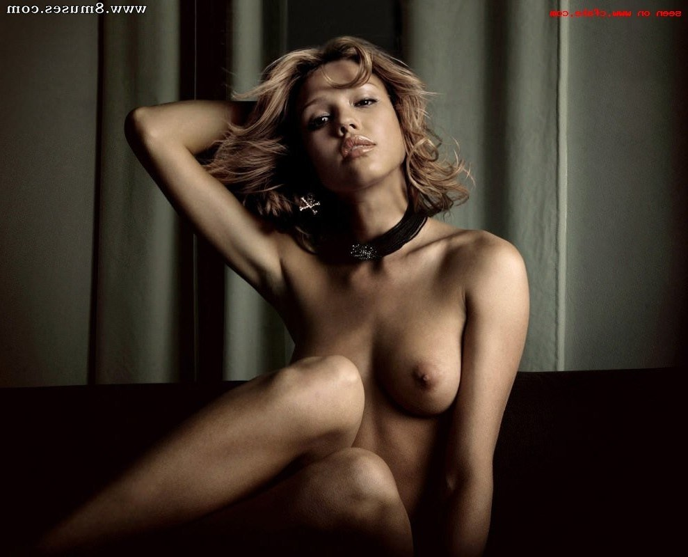 Fake-Celebrities-Sex-Pictures/Jessica-Alba Jessica_Alba__8muses_-_Sex_and_Porn_Comics_28.jpg