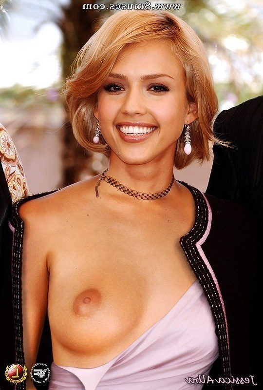 Fake-Celebrities-Sex-Pictures/Jessica-Alba Jessica_Alba__8muses_-_Sex_and_Porn_Comics_286.jpg