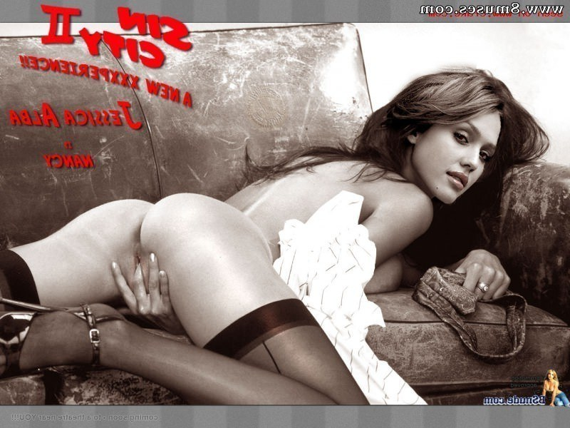 Fake-Celebrities-Sex-Pictures/Jessica-Alba Jessica_Alba__8muses_-_Sex_and_Porn_Comics_290.jpg