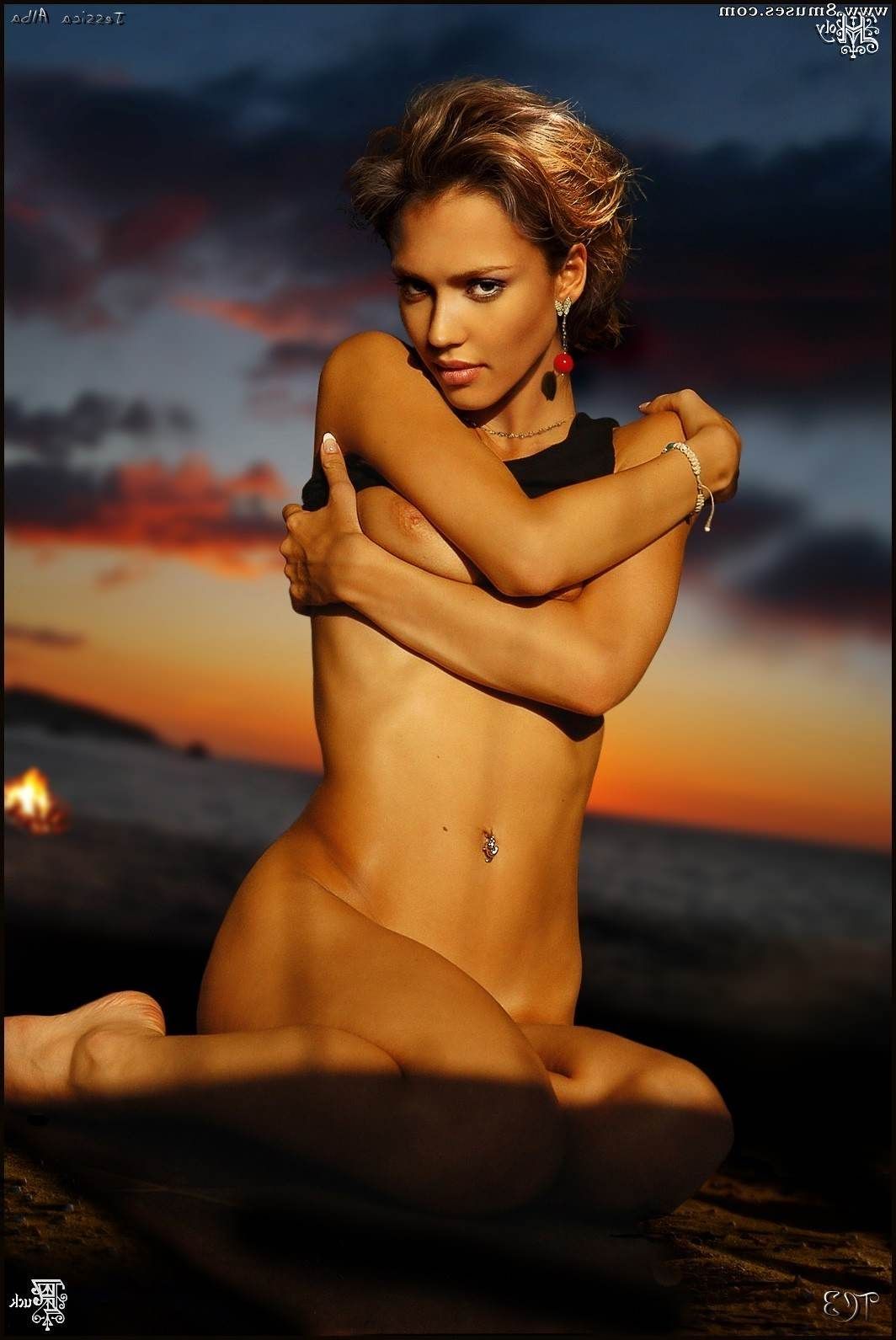 Fake-Celebrities-Sex-Pictures/Jessica-Alba Jessica_Alba__8muses_-_Sex_and_Porn_Comics_295.jpg