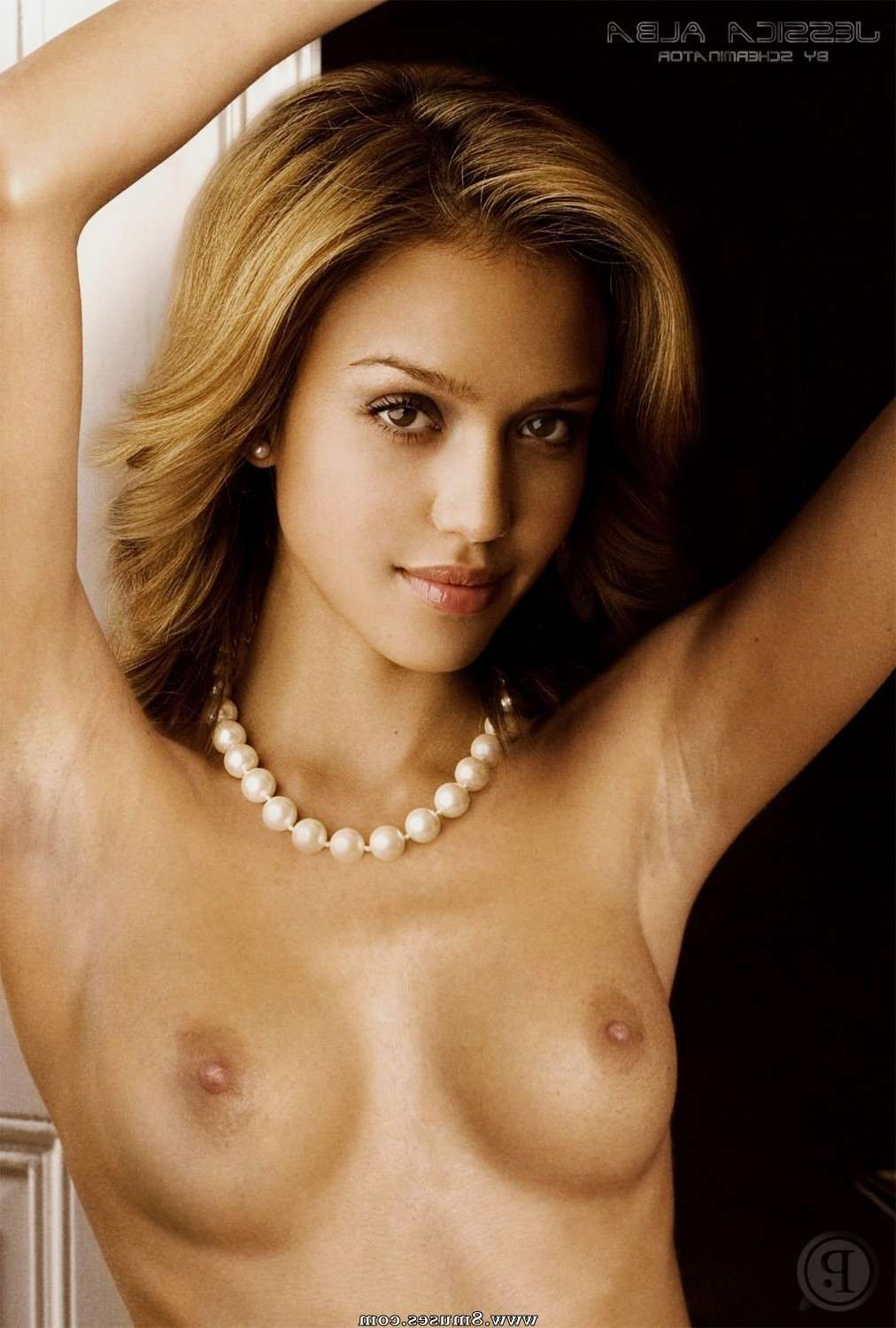 Fake-Celebrities-Sex-Pictures/Jessica-Alba Jessica_Alba__8muses_-_Sex_and_Porn_Comics_310.jpg