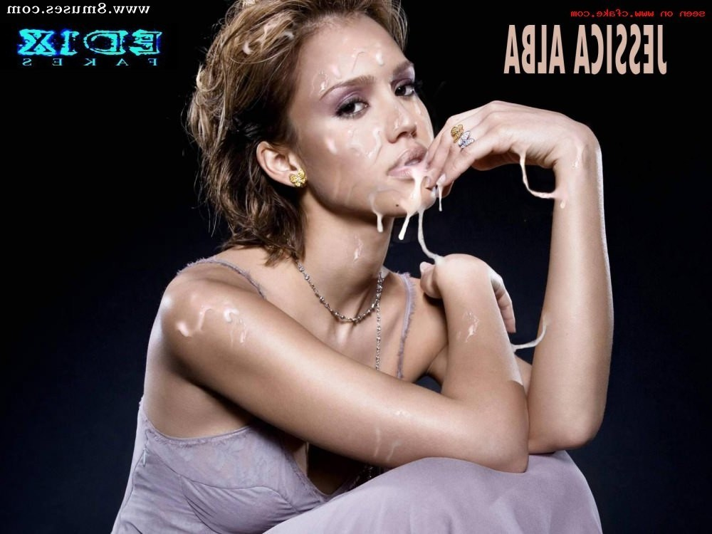 Fake-Celebrities-Sex-Pictures/Jessica-Alba Jessica_Alba__8muses_-_Sex_and_Porn_Comics_311.jpg