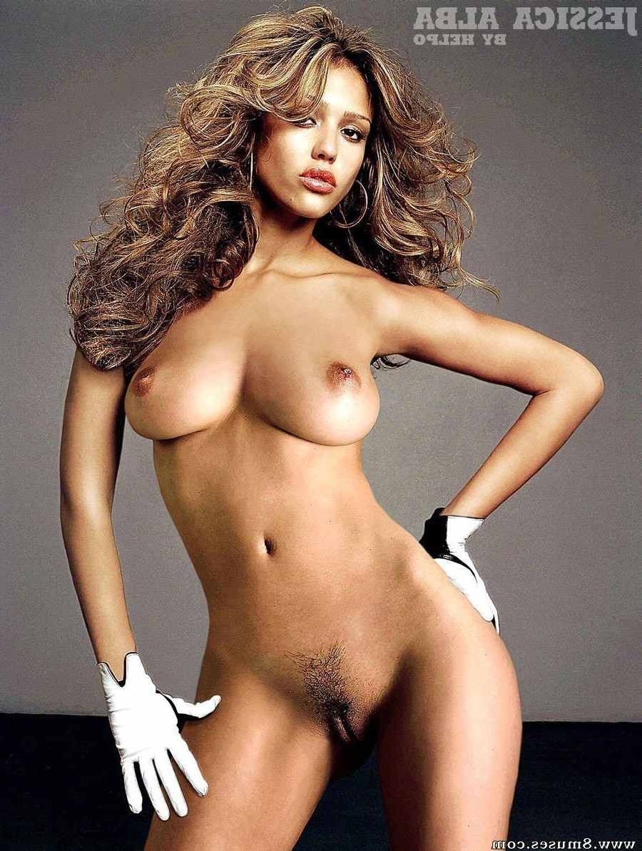 Fake-Celebrities-Sex-Pictures/Jessica-Alba Jessica_Alba__8muses_-_Sex_and_Porn_Comics_334.jpg