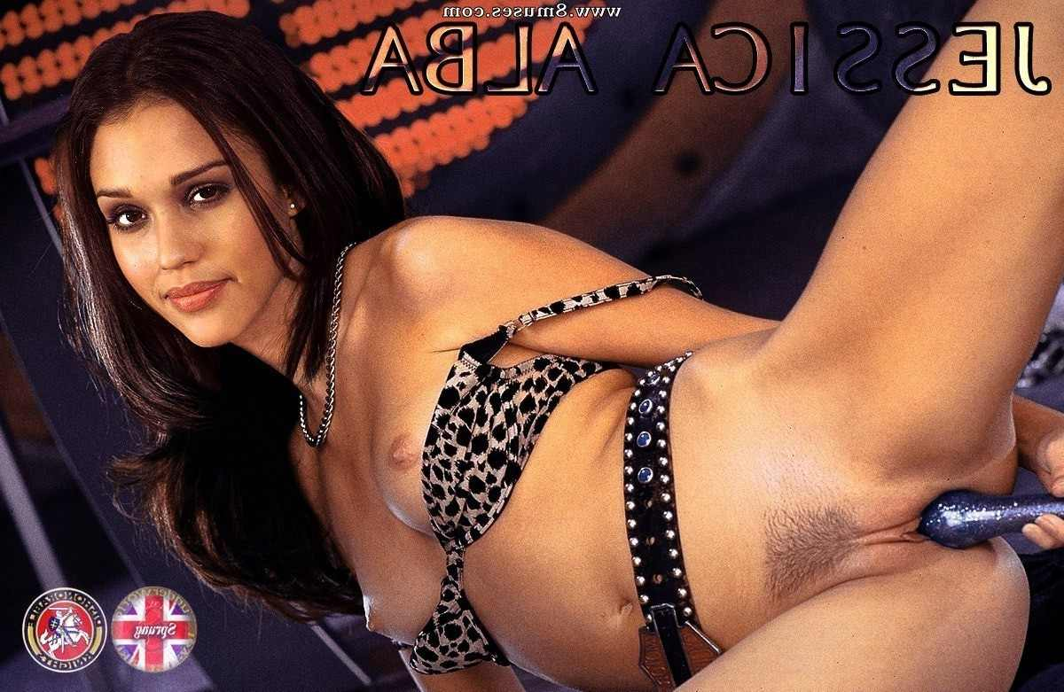 Fake-Celebrities-Sex-Pictures/Jessica-Alba Jessica_Alba__8muses_-_Sex_and_Porn_Comics_338.jpg
