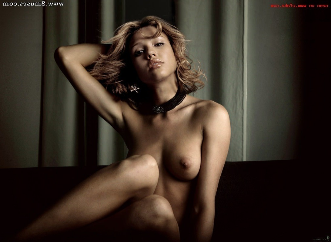 Fake-Celebrities-Sex-Pictures/Jessica-Alba Jessica_Alba__8muses_-_Sex_and_Porn_Comics_340.jpg