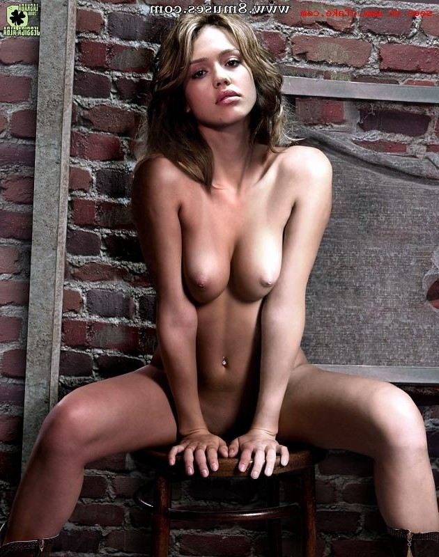 Fake-Celebrities-Sex-Pictures/Jessica-Alba Jessica_Alba__8muses_-_Sex_and_Porn_Comics_341.jpg