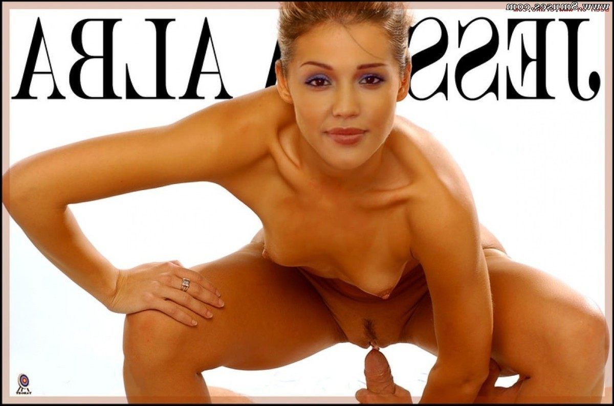 Fake-Celebrities-Sex-Pictures/Jessica-Alba Jessica_Alba__8muses_-_Sex_and_Porn_Comics_342.jpg
