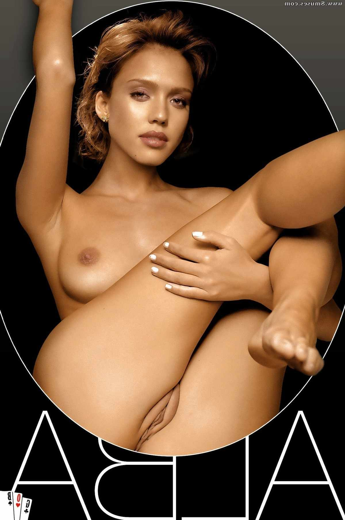 Fake-Celebrities-Sex-Pictures/Jessica-Alba Jessica_Alba__8muses_-_Sex_and_Porn_Comics_361.jpg