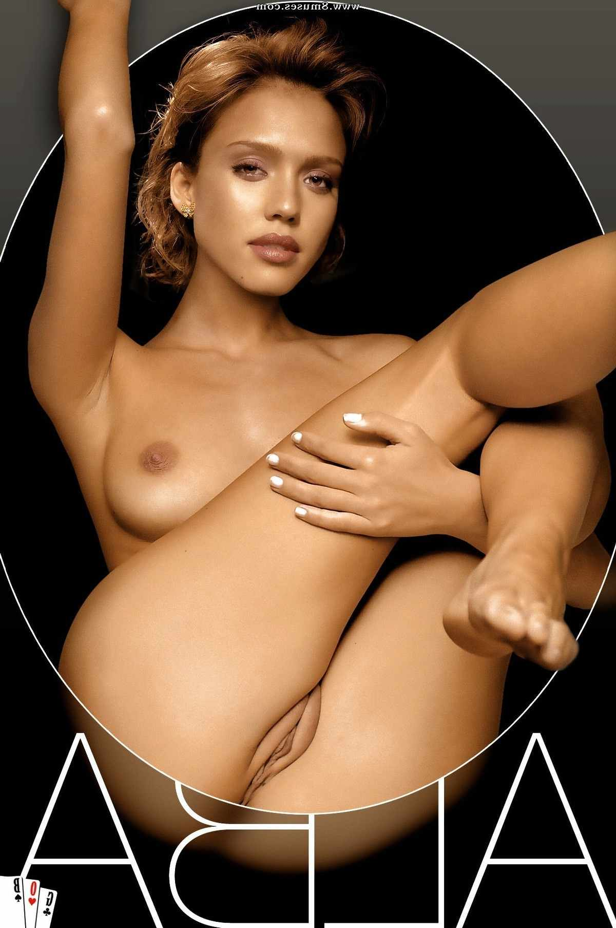Fake-Celebrities-Sex-Pictures/Jessica-Alba Jessica_Alba__8muses_-_Sex_and_Porn_Comics_367.jpg