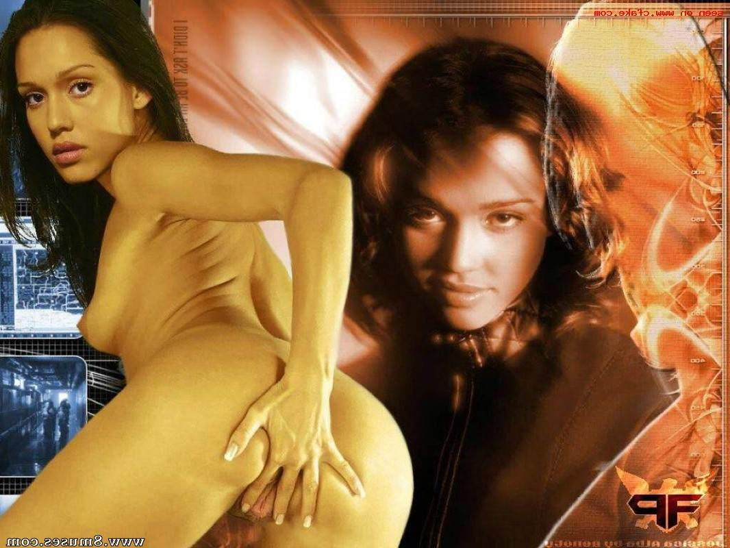 Fake-Celebrities-Sex-Pictures/Jessica-Alba Jessica_Alba__8muses_-_Sex_and_Porn_Comics_376.jpg
