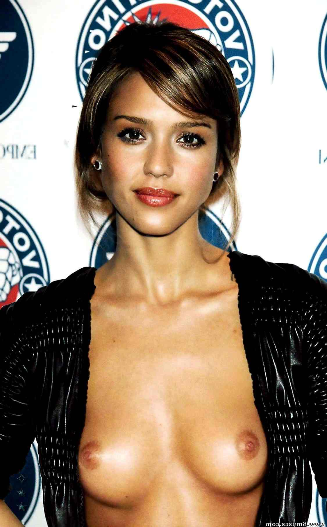 Fake-Celebrities-Sex-Pictures/Jessica-Alba Jessica_Alba__8muses_-_Sex_and_Porn_Comics_379.jpg