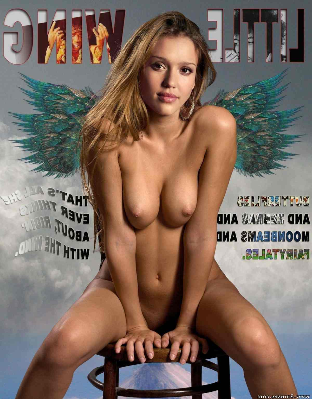 Fake-Celebrities-Sex-Pictures/Jessica-Alba Jessica_Alba__8muses_-_Sex_and_Porn_Comics_396.jpg