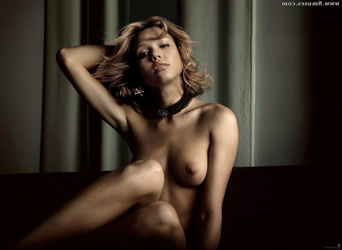 Fake-Celebrities-Sex-Pictures/Jessica-Alba Jessica_Alba__8muses_-_Sex_and_Porn_Comics_398.jpg