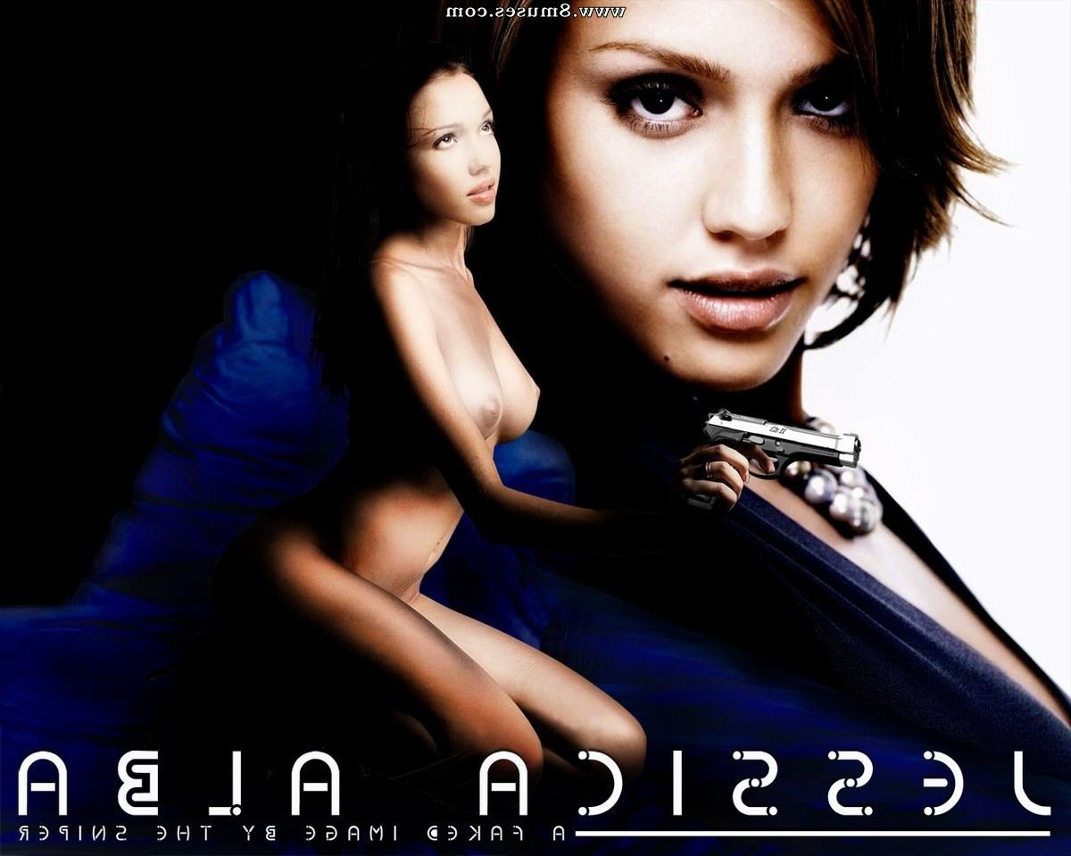 Fake-Celebrities-Sex-Pictures/Jessica-Alba Jessica_Alba__8muses_-_Sex_and_Porn_Comics_400.jpg