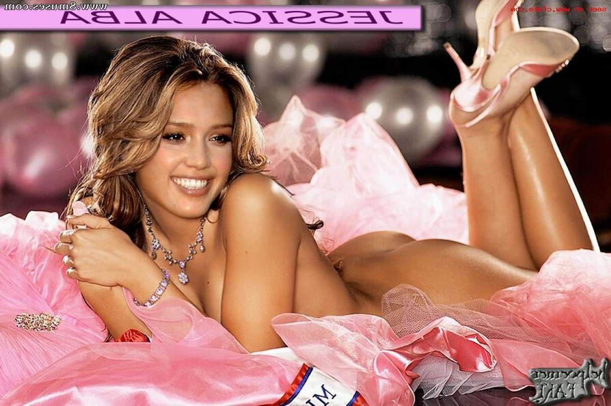 Fake-Celebrities-Sex-Pictures/Jessica-Alba Jessica_Alba__8muses_-_Sex_and_Porn_Comics_411.jpg