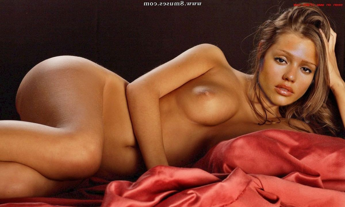 Fake-Celebrities-Sex-Pictures/Jessica-Alba Jessica_Alba__8muses_-_Sex_and_Porn_Comics_413.jpg