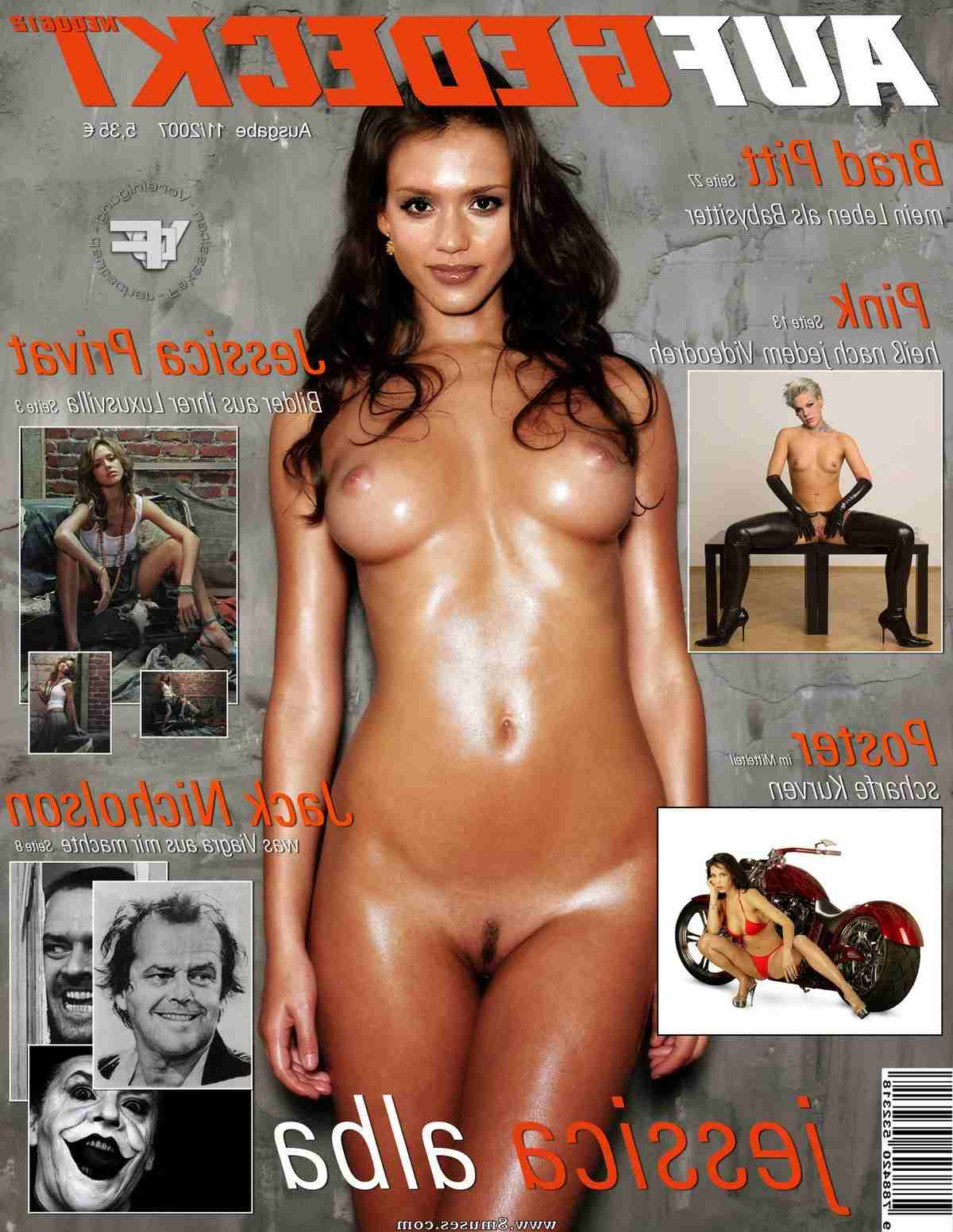 Fake-Celebrities-Sex-Pictures/Jessica-Alba Jessica_Alba__8muses_-_Sex_and_Porn_Comics_426.jpg