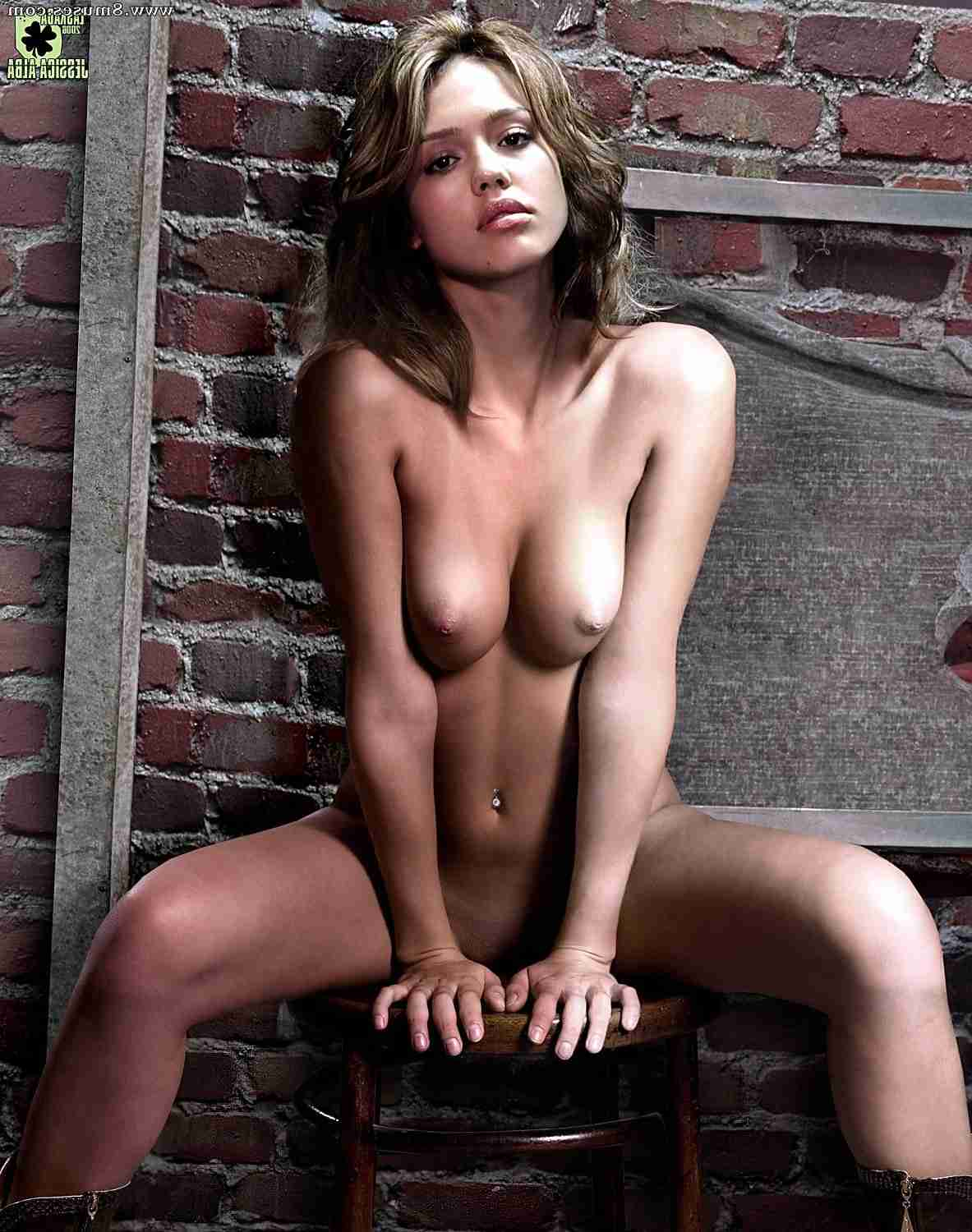Fake-Celebrities-Sex-Pictures/Jessica-Alba Jessica_Alba__8muses_-_Sex_and_Porn_Comics_432.jpg