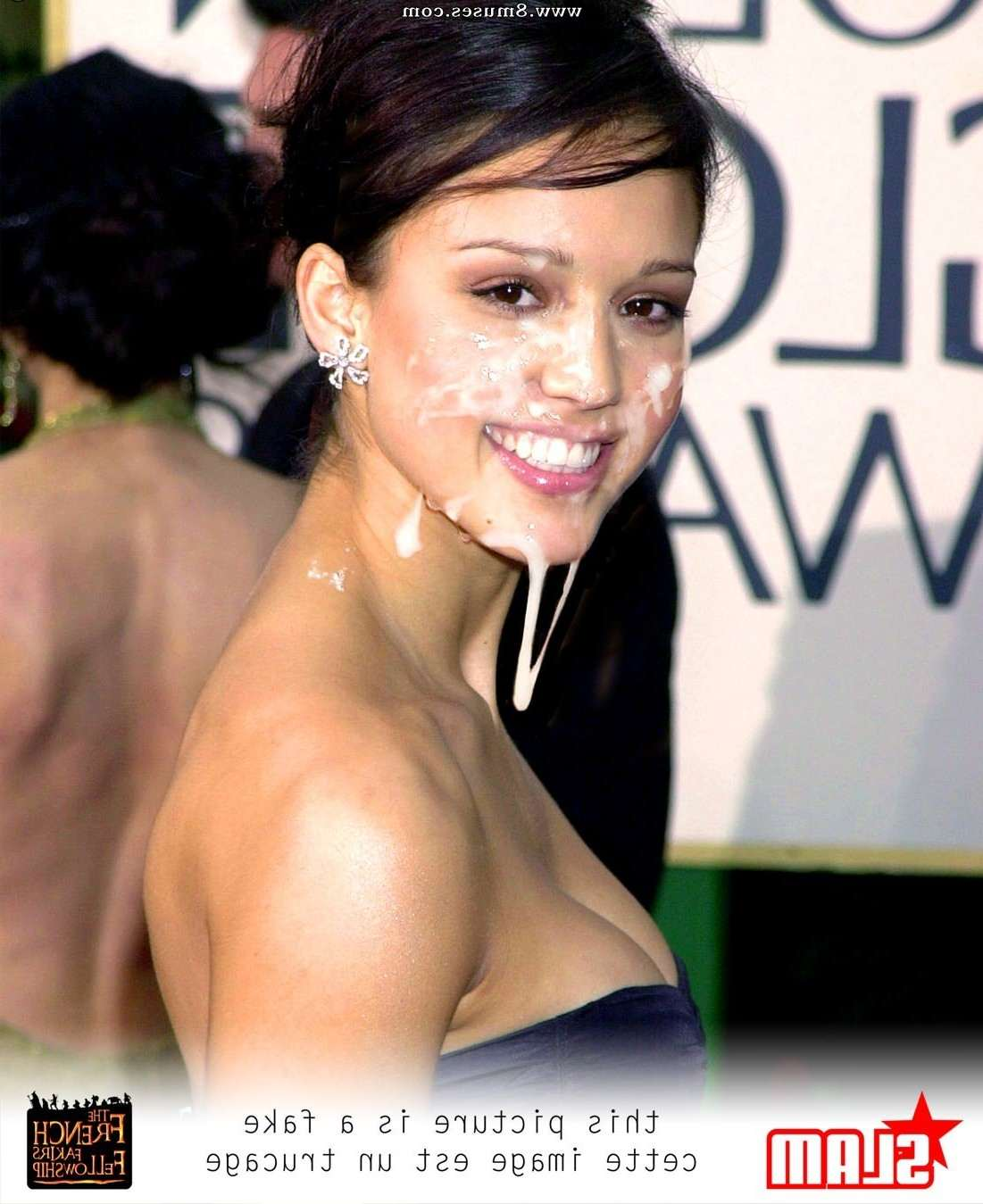 Fake-Celebrities-Sex-Pictures/Jessica-Alba Jessica_Alba__8muses_-_Sex_and_Porn_Comics_433.jpg