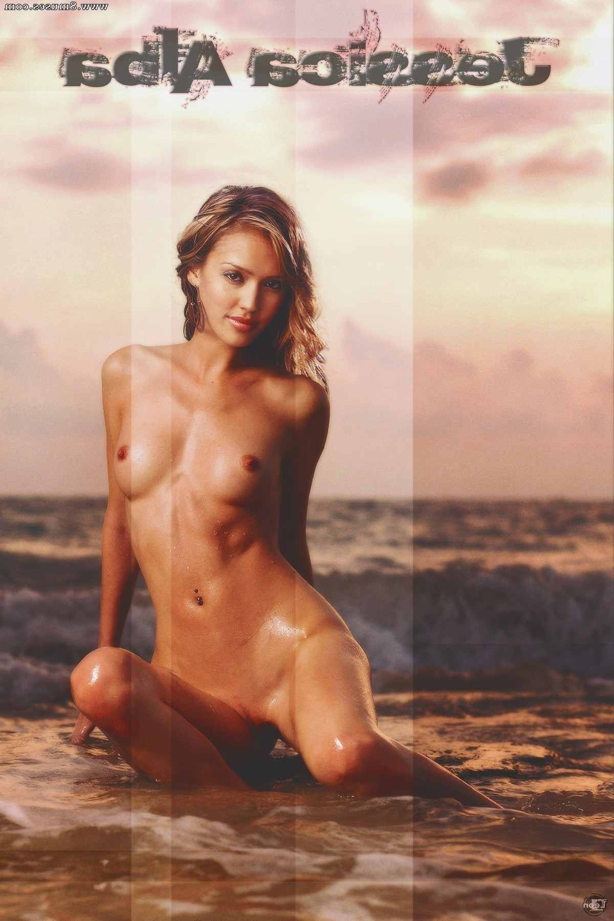 Fake-Celebrities-Sex-Pictures/Jessica-Alba Jessica_Alba__8muses_-_Sex_and_Porn_Comics_439.jpg